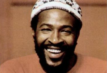 Little Known Classics: Marvin Gaye
