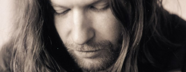Top 10 Aphex Twin Songs