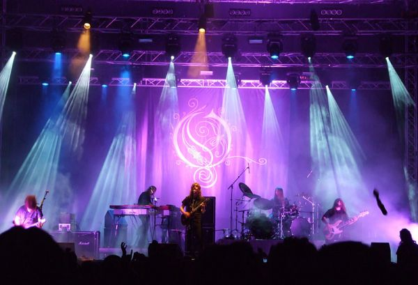 800px-Opeth_-_Kavarna_Rock_Fest_2011