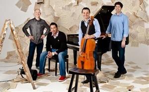 the-piano-guys-482x298