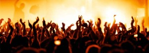 concerts-chicago-big-1