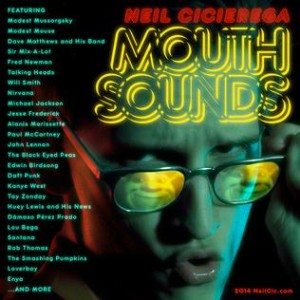 MouthSoundsCover