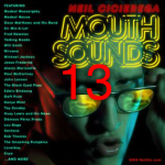 neil_MouthSoundsCover