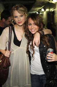taylor swift and selena gomez 11