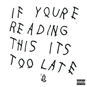 Drake quietly dropped a new mixtape/album on iTunes late Thursday.