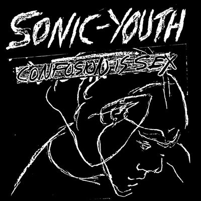 via AllMusic