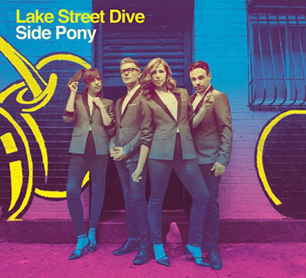 1035x941-lake-street-dive-side-pony-450x409