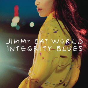 jimmy-eat-world-integrity
