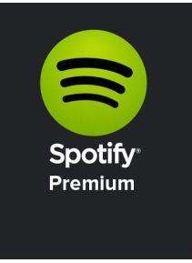 spotify-premium-image