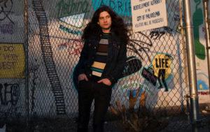 Kurt Vile Ryman Matador Records
